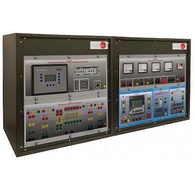 AEL-TI-05