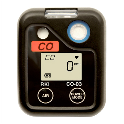 CO-03