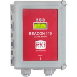 Controlador Beacon