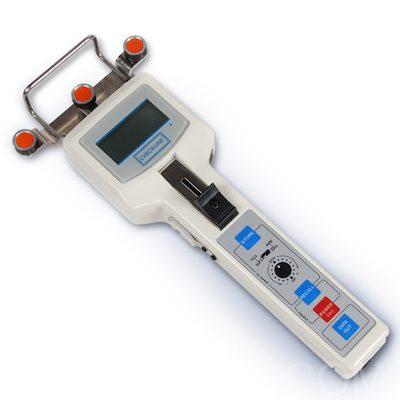 DTMX-500