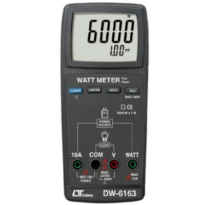 DW-6163