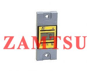 Dinamometro-digital-Dynafor-LLZ