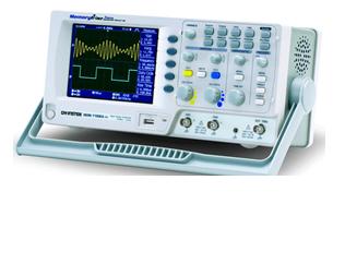 GDS-1000AU