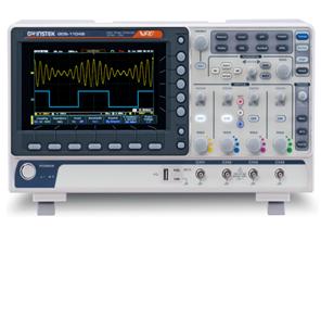 GDS-1000B