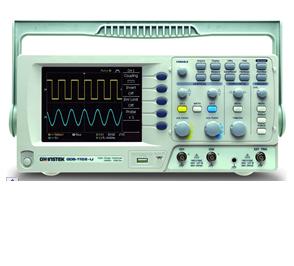 GDS-1000u