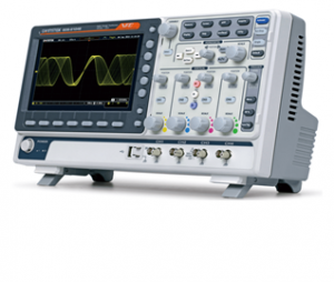 GDS-2000E