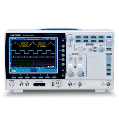 GDS-2202A