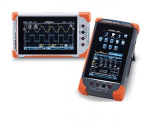 GDS300-GDS200-portatil