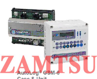 GSM-6