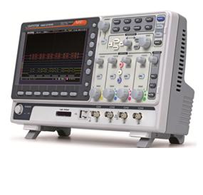 MSO-2000