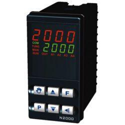 N2000-Controlador-Universal