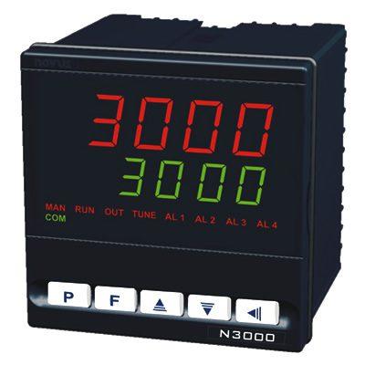 N3000-Controlador-de-Procesos