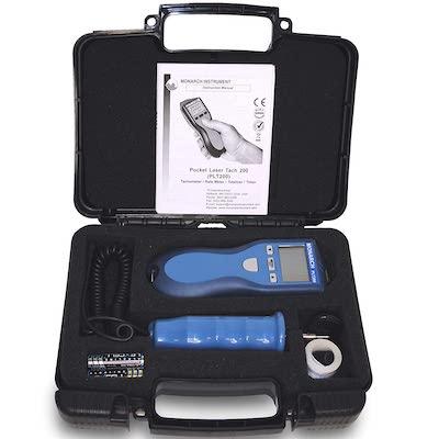 PLT200-kit