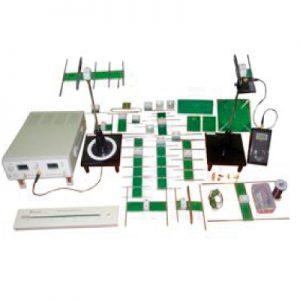 Plataforma-antenas