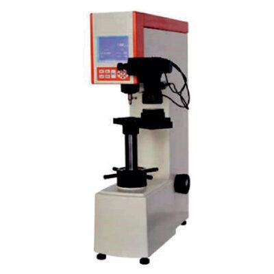Probador-dureza-universal-digital-TH725-Brinell