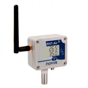 RHT-RS4850