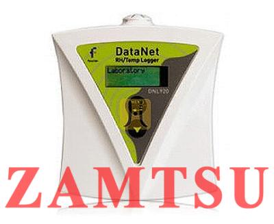 Red-inalambrica-monitoreo-temperatura-DataNet