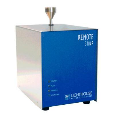Remote-3014P