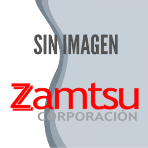 Sin Imagen