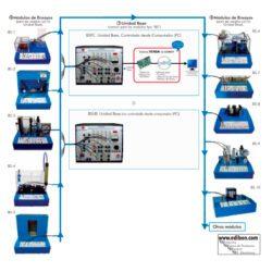 Sistema-Modular-Estudio-Sensores