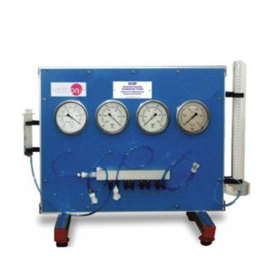 Sistema-calibración-sensores-presión