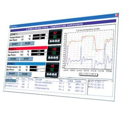 Software-de-supervisión-superview
