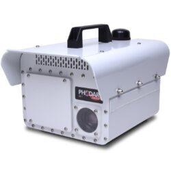 Stalker Phodar SE-1-EU Medidor radárico de velocidad vehicular