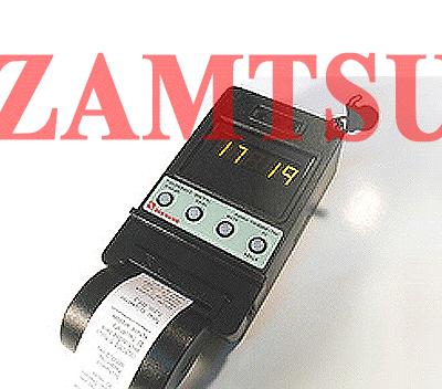 TACOSEB-700