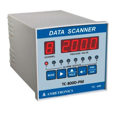 TC-800D