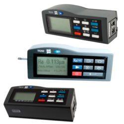 TR200-TR210-TR220