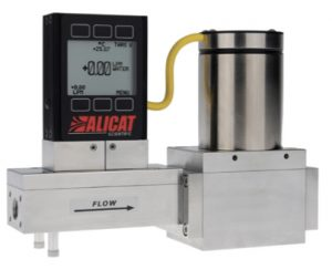 Transmisor-Controlador-volumen-agua