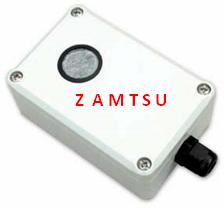 Transmisor-economico-gas-serie-m