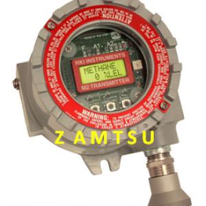 Transmisor-gases-M2