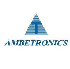 ambetronics-zamtsu