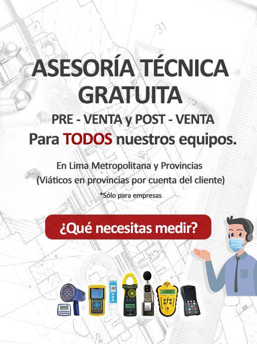 asesoria_tecnica_automatizacion_sonometro_detector_de_tormentas_medicion_industrial