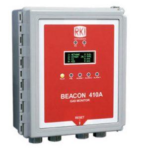 beacon-410A