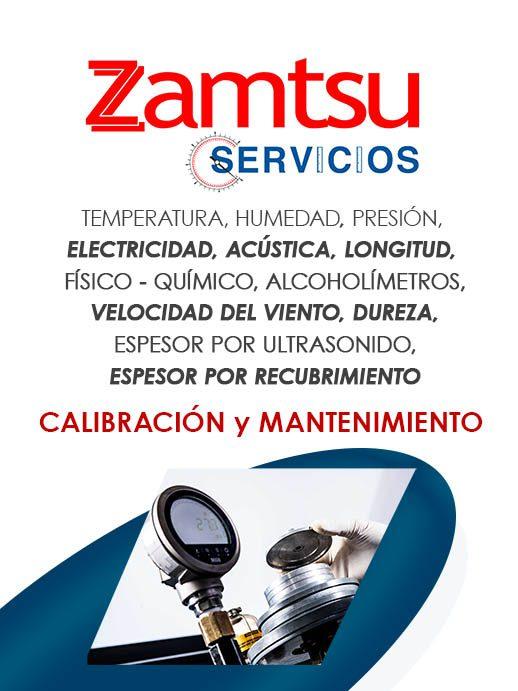 calibracion_y_mantenimiento_peru_zamtsu_servicios