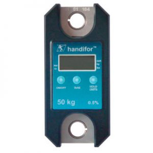handifor-dinamometro