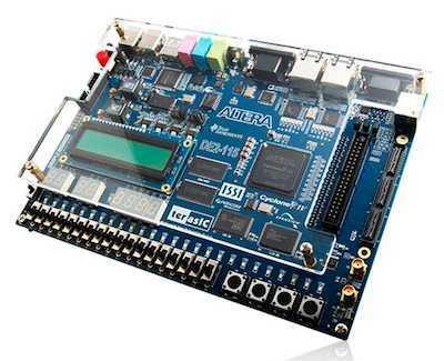 modulo_didactico_FPGA