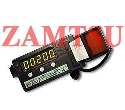taximetro EM-720