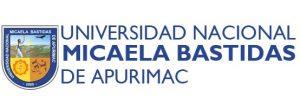 UNAMBA-universidad-nacional-micaela-bastidas-de-apurimac-logo-zamtsu