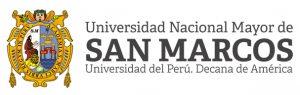 UNMSM-universidad-nacional-mayor-de-san-marcos-logo-zamtsu