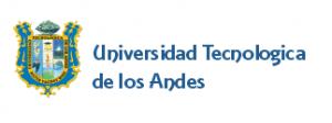UTEA-universidad-tecnologica-de-los-andes-logo-zamtsu2