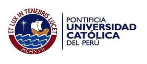 pontifical-catholic-university-of-peru-pucp-lima-zamtsu