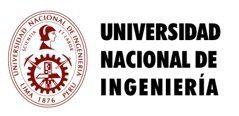 uni-universidad-nacional-de-ingenieria-logo-zamtsu