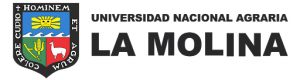 universidad-nacional-agrararia-la-molina-logo-zamtsu