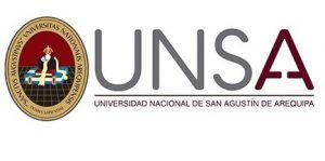 unsa-universidad-nacional-de-san-agustin-arequipa-logo-zamtsu