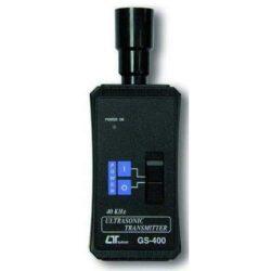 Transmisor Ultrasonido GS-400