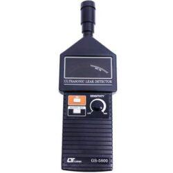 Detector de Gases CGS-5800