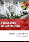 Brochure_Industria Alimentaria